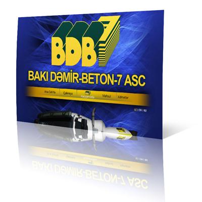 bdb-7.az