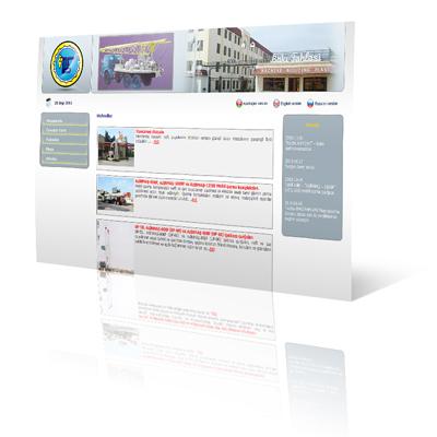bf-azer.com